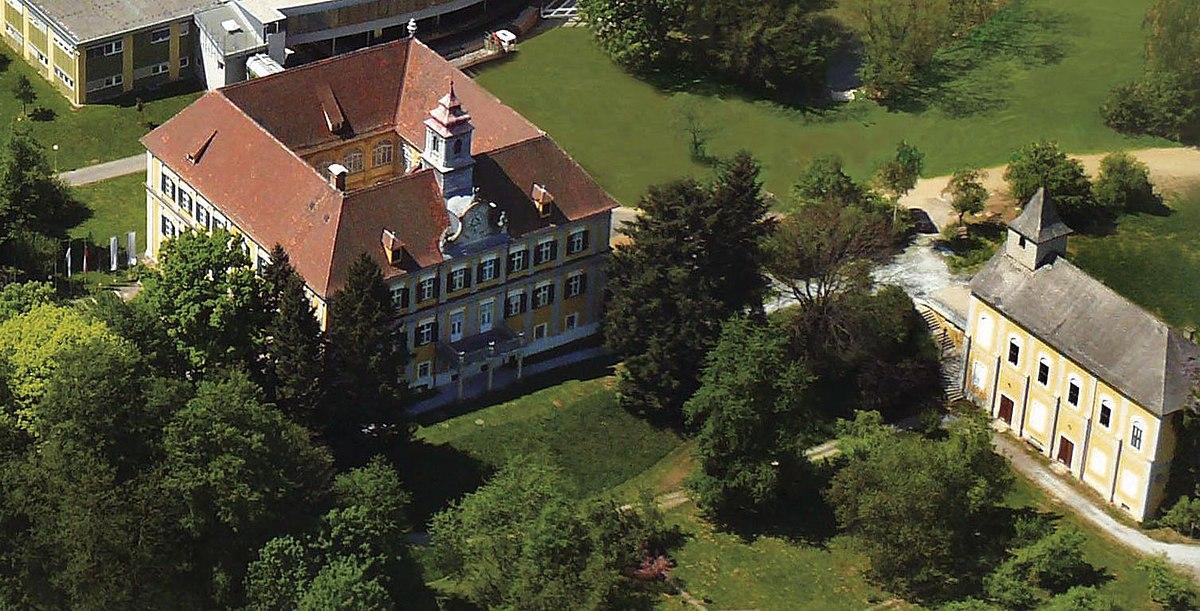 Premsttten, Austria Events Next Month | Eventbrite