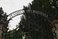 Schloss Rodaun Gartenportal.png