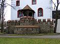 Schloss Schlettau (05).jpg