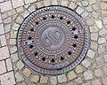 Schmutzwasserkanal Stadtwerke Stendal.jpg