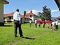 School in Uganda (5348565315).jpg