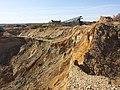 Schottergrube nordwestlich von Asparn an der Zaya sl9.jpg