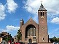Schriek - Heilige Naam Jezuskerk.jpg