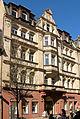 Schwabacherstraße 36 (Fürth).JPG