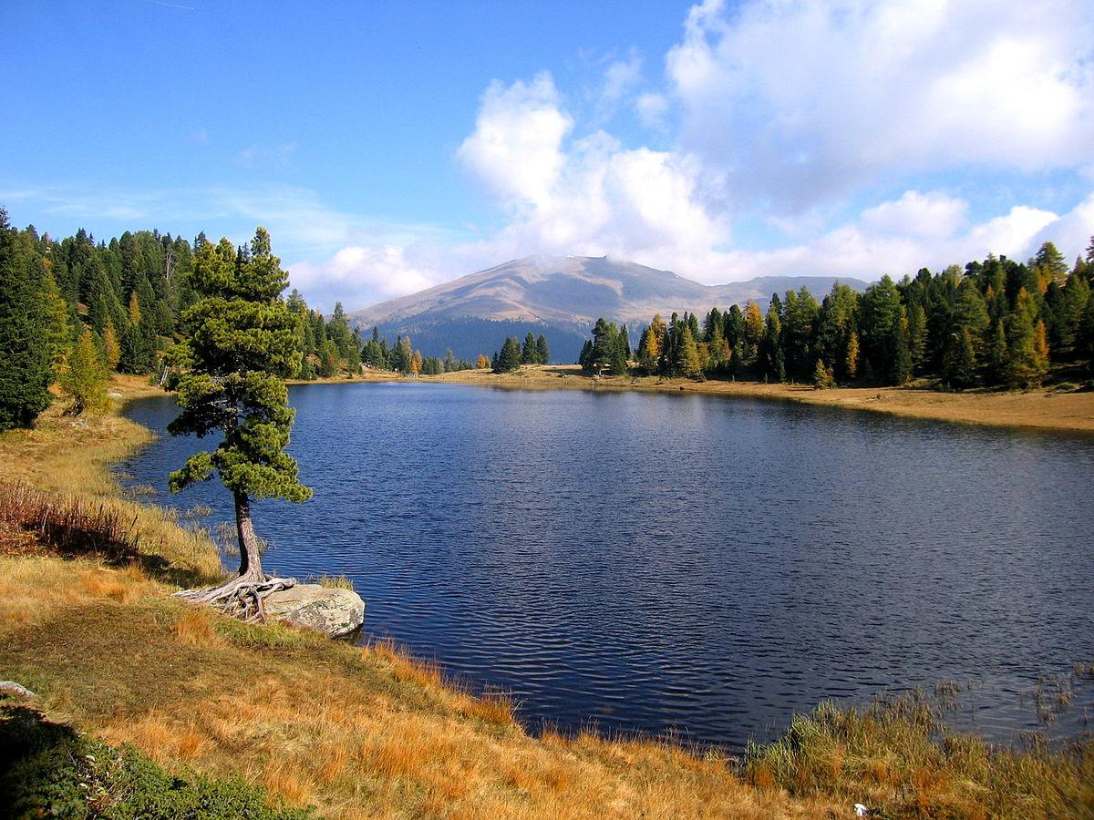 Schwarzsee.jpg