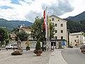 Schwaz, straatzicht foto1 2012-08-09 13.44.jpg