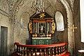 Schweden-Gökhem-Kirche-Altar.JPG