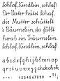 Schweizer Schulschrift ab 1947.jpg
