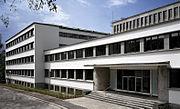 Schweizerische Nationalbibliothek - Hauptgebäude 1.jpg