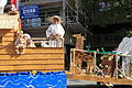 Schwelm - Heimatfest 2012 288 ies.jpg