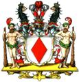 Schwerin-Gr-Wappen.png