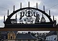 Schwibbogen in Stollberg. Sachsen.2H1A9397WI.jpg