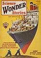 Science wonder stories 192907.jpg