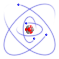 Scientific Linux logo old.png
