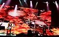 Scorpions au Festival de Beauregard en 2015.jpg