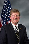 Scott Tipton official photo.jpg