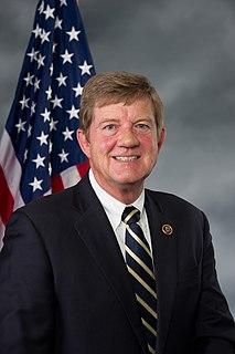 Scott Tipton American politician