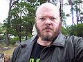 Scott Wilson (writer).JPG