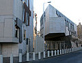 Scottish Parliament 7 (7043254335).jpg