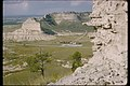 Scotts Bluff National Monument, Nebraska (8daba67d-0fee-4cb1-bce6-38bce9d193d0).jpg