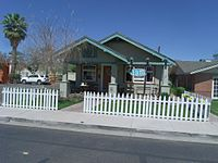 Scottsdale-Historic Places-Charles Miller House-1913.jpg