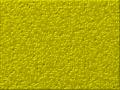 Scratch BG erodedmetal 30.png