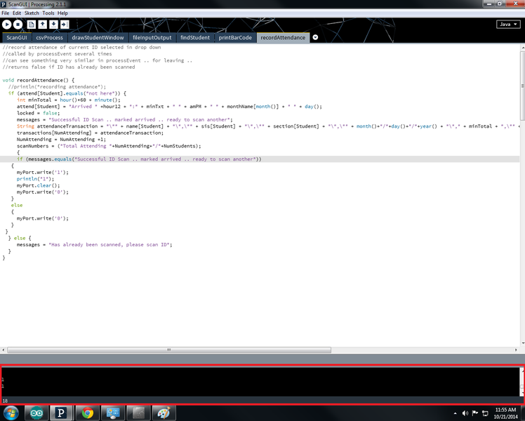 File:Screenshot of Processing Code png - Wikimedia Commons