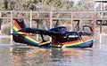 Seabee rainbow (6860805679).jpg