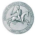 Seal Adolf IV. (Schauenburg und Holstein) 01.jpg