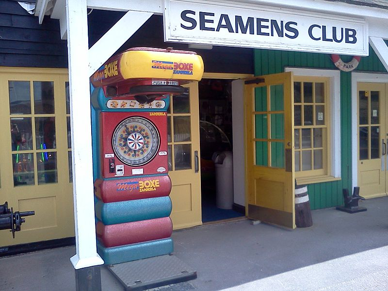 Seamen S Club Mumbai Room Reservation