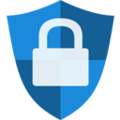 Search Encrypt Icon Large.png