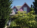 Seattle - Ramsing House 01.jpg