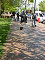 Seattle - skateboarding - May 2008 - 21.jpg