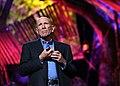 Sebastião Salgado, TED conference 2013.jpg