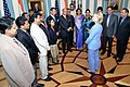 Secretary Clinton Speaks With Indian Parliamentarians (4711999691).jpg
