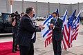 Secretary Pompeo Departs Israel (49890967827).jpg