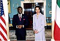 Secretary Rice and President Obiang.jpg