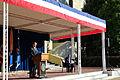 Secretary of Defense Panetta Pentagon community farewell 130112-A-WP504-031.jpg