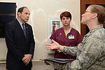 Secretary of Veterans Affairs visits JBER 150811-F-WT808-030.jpg
