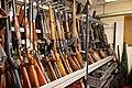 Seized firearms.jpg