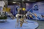Selena spacecraft - ParkPatriot2015part13-484.jpg