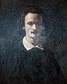 Self-portrait of Sigurdur Gudmundsson painter.jpg