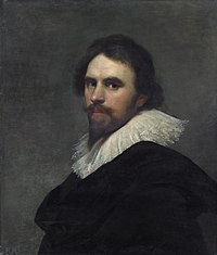 Self portrait, by Daniël Mijtens (I).jpg