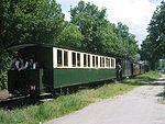 Selfkantbahn trein.JPG