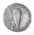 Sello-real-con-bloca-alfonso-II-aragon-millau-1187.jpg