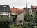 Seminarstraße 17, 3, Alfeld, Landkreis Hildesheim.jpg