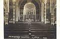Seminary Chapel (16285588432).jpg