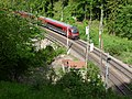 Semmering line North Side 2019 16.jpg