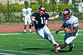 Semper Fidelis All-American Bowl East team practice, Day 3 130103-M-IQ883-468.jpg
