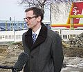 Senator Günthner interview.jpg